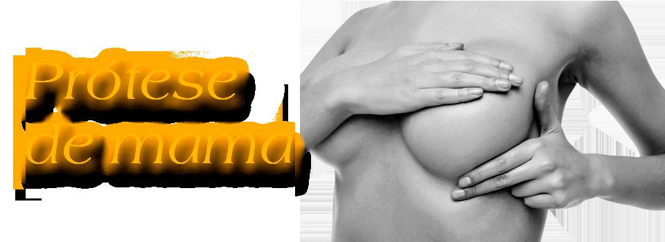 protese-de-mama